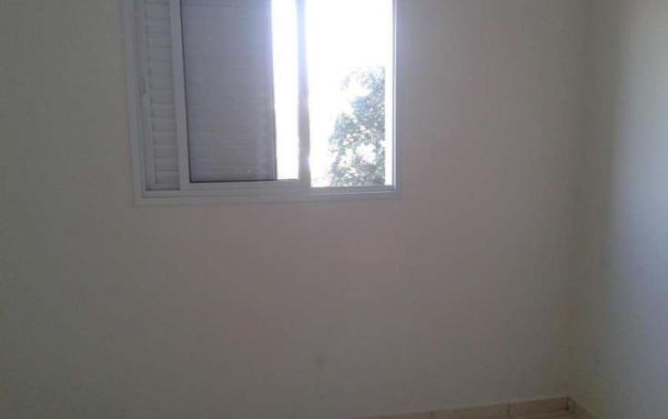 Foto de departamento en venta en  , granjas méxico, iztacalco, distrito federal, 1630252 No. 03