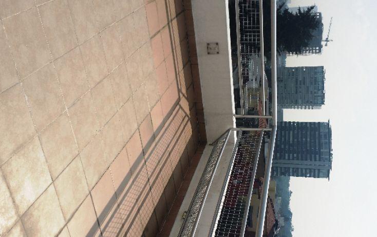 Foto de departamento en renta en, granjas navidad, cuajimalpa de morelos, df, 1095173 no 04