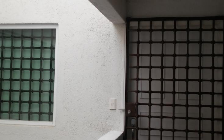 Foto de departamento en renta en, granjas navidad, cuajimalpa de morelos, df, 1978090 no 02