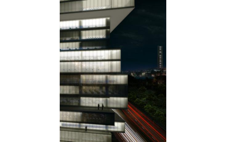 Foto de oficina en renta en  , granjas palo alto, cuajimalpa de morelos, distrito federal, 1194469 No. 03
