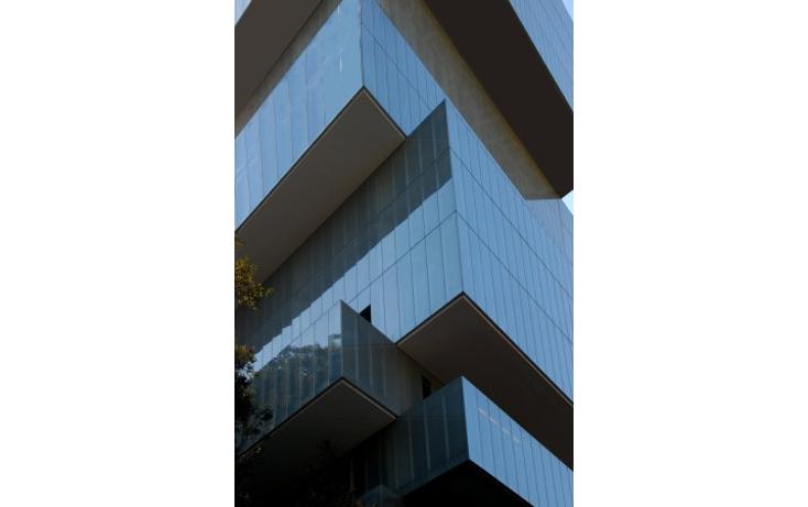 Foto de oficina en renta en  , granjas palo alto, cuajimalpa de morelos, distrito federal, 1194469 No. 07