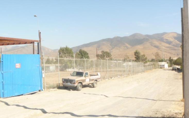 Foto de terreno habitacional en venta en avenida pirules , granjas princesas del sol, tijuana, baja california, 1447311 No. 02