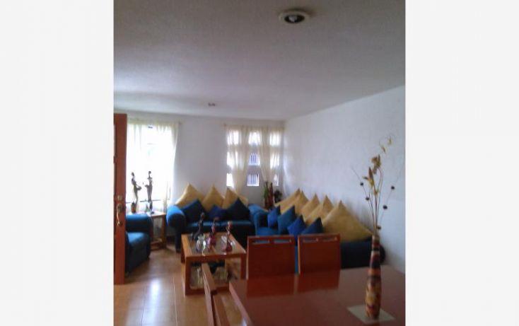 Foto de casa en venta en, granjas puebla, puebla, puebla, 1630272 no 01