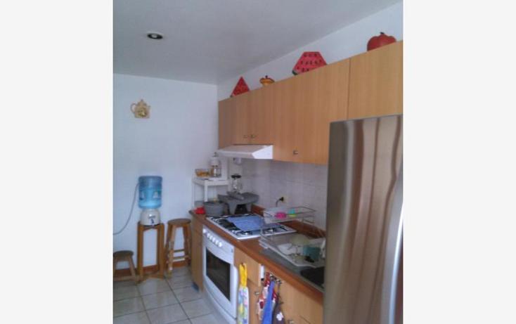 Foto de casa en venta en  , granjas puebla, puebla, puebla, 1630272 No. 02