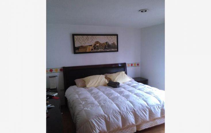 Foto de casa en venta en, granjas puebla, puebla, puebla, 1630272 no 04