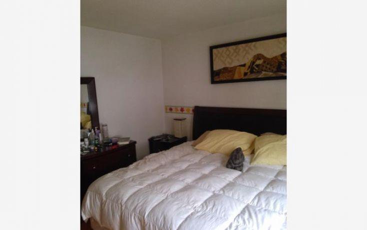 Foto de casa en venta en, granjas puebla, puebla, puebla, 1630272 no 05