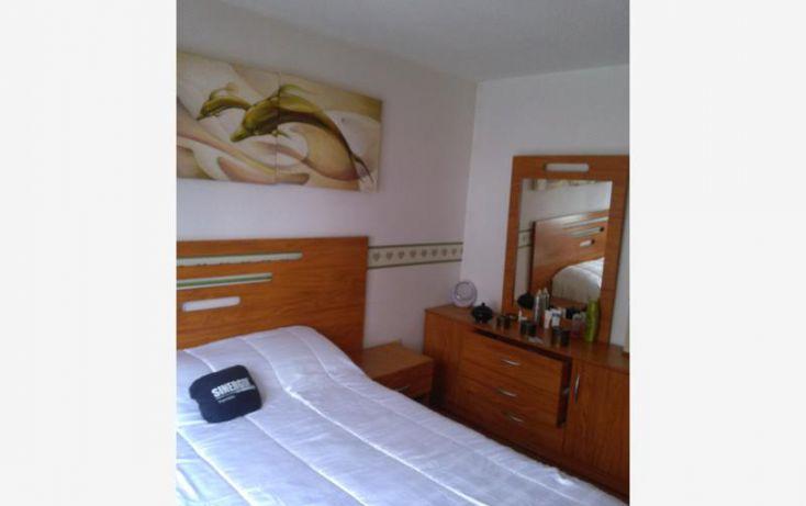 Foto de casa en venta en, granjas puebla, puebla, puebla, 1630272 no 06