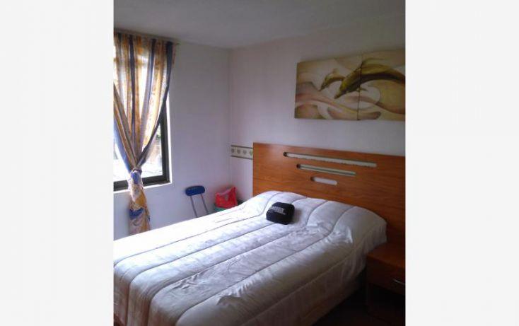 Foto de casa en venta en, granjas puebla, puebla, puebla, 1630272 no 07