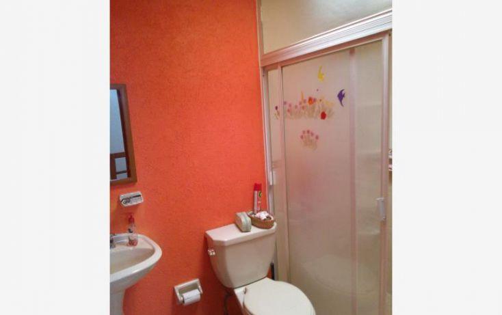 Foto de casa en venta en, granjas puebla, puebla, puebla, 1630272 no 08
