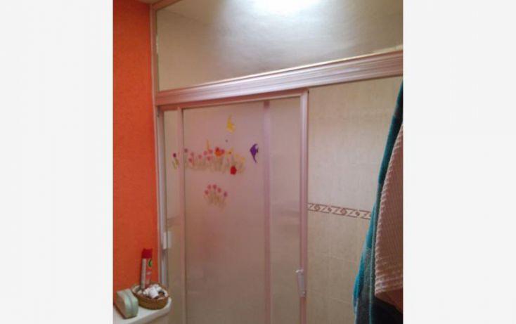Foto de casa en venta en, granjas puebla, puebla, puebla, 1630272 no 09