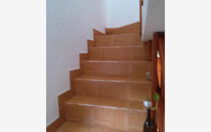Foto de casa en venta en  , granjas puebla, puebla, puebla, 1630272 No. 11