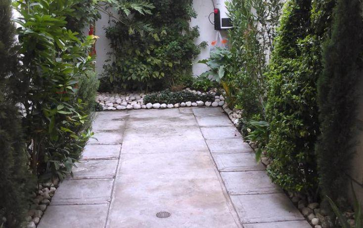 Foto de casa en venta en, granjas puebla, puebla, puebla, 1630272 no 13