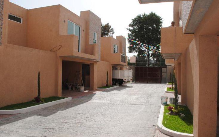 Foto de casa en venta en, granjas puebla, puebla, puebla, 1723302 no 01