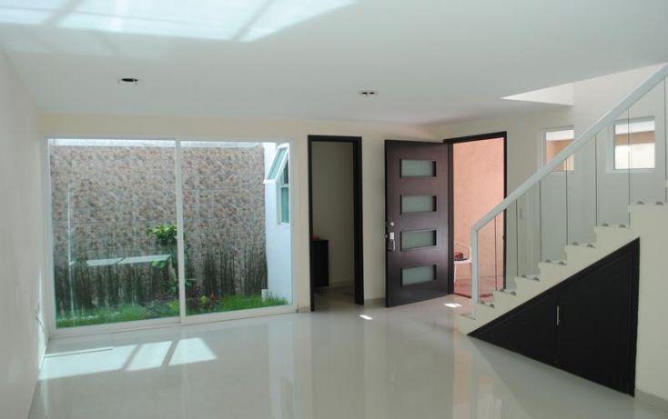 Foto de casa en venta en, granjas puebla, puebla, puebla, 1723302 no 02
