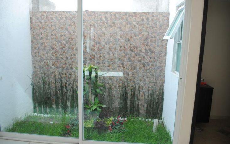 Foto de casa en venta en, granjas puebla, puebla, puebla, 1723302 no 03
