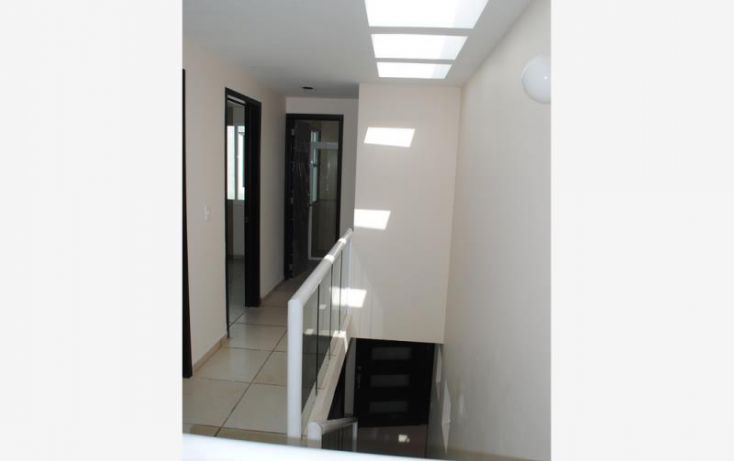 Foto de casa en venta en, granjas puebla, puebla, puebla, 1723302 no 05