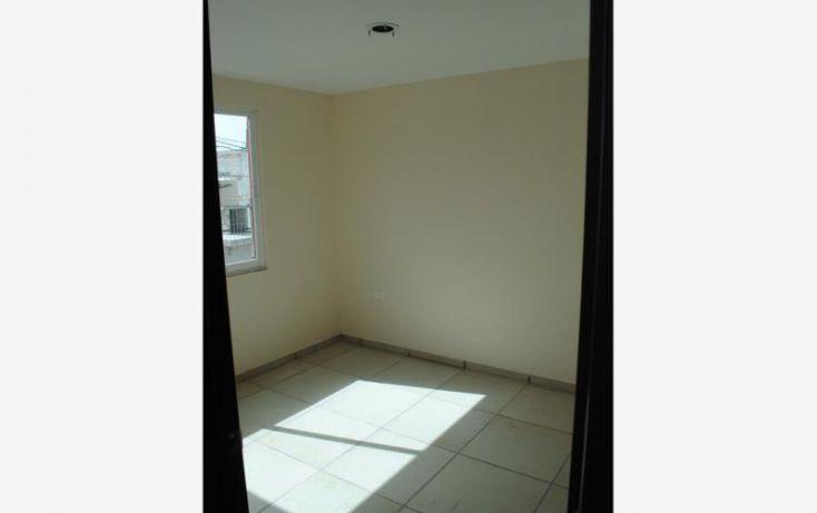 Foto de casa en venta en, granjas puebla, puebla, puebla, 1723302 no 07
