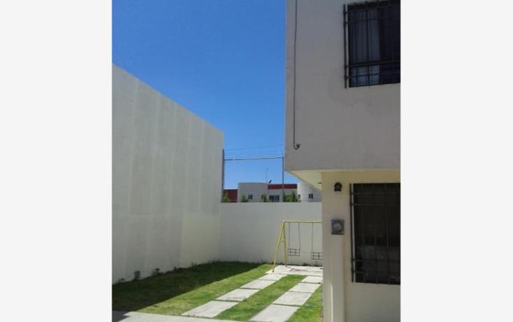 Foto de casa en venta en  , granjas puebla, puebla, puebla, 1751962 No. 12