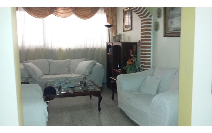 Foto de casa en venta en  , granjas puebla, puebla, puebla, 947075 No. 01