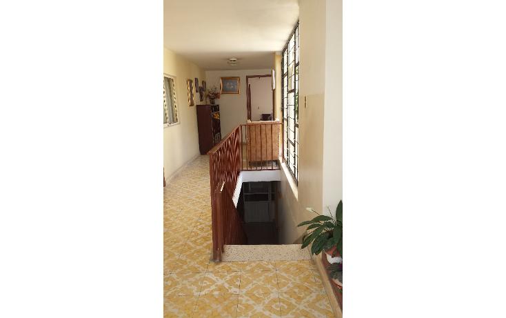 Foto de casa en venta en  , granjas puebla, puebla, puebla, 947075 No. 04