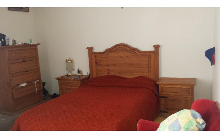 Foto de casa en venta en  , granjas puebla, puebla, puebla, 947075 No. 06