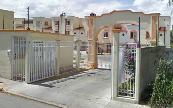 Foto de departamento en venta en, granjas san cristóbal, coacalco de berriozábal, estado de méxico, 1908445 no 03