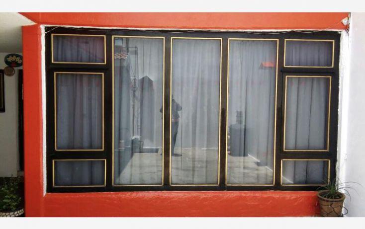 Foto de casa en venta en, granjas san cristóbal, coacalco de berriozábal, estado de méxico, 1984322 no 01