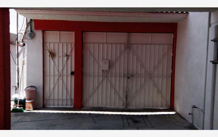 Foto de casa en venta en, granjas san cristóbal, coacalco de berriozábal, estado de méxico, 1984322 no 02