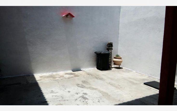Foto de casa en venta en, granjas san cristóbal, coacalco de berriozábal, estado de méxico, 1984322 no 04