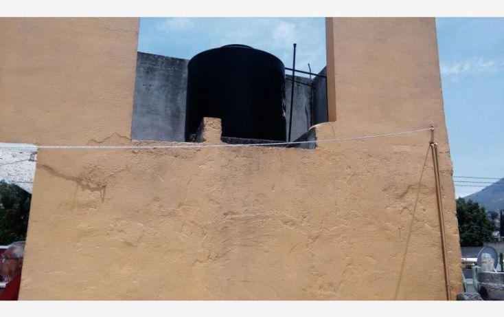 Foto de casa en venta en, granjas san cristóbal, coacalco de berriozábal, estado de méxico, 1984322 no 05