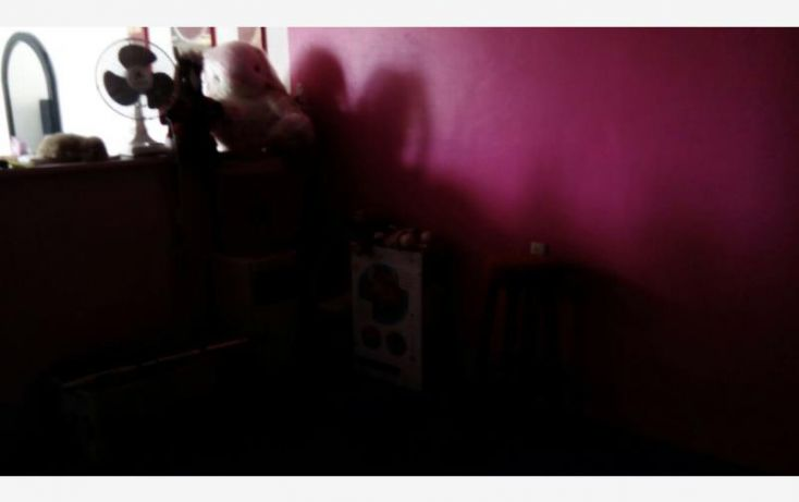 Foto de casa en venta en, granjas san cristóbal, coacalco de berriozábal, estado de méxico, 1984322 no 14