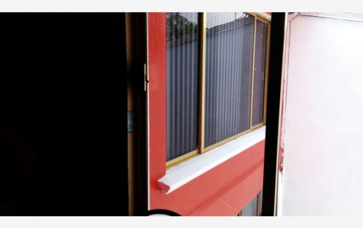 Foto de casa en venta en, granjas san cristóbal, coacalco de berriozábal, estado de méxico, 1984322 no 15
