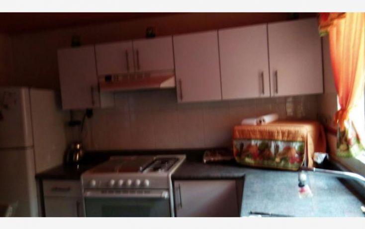 Foto de casa en venta en, granjas san cristóbal, coacalco de berriozábal, estado de méxico, 1984322 no 18