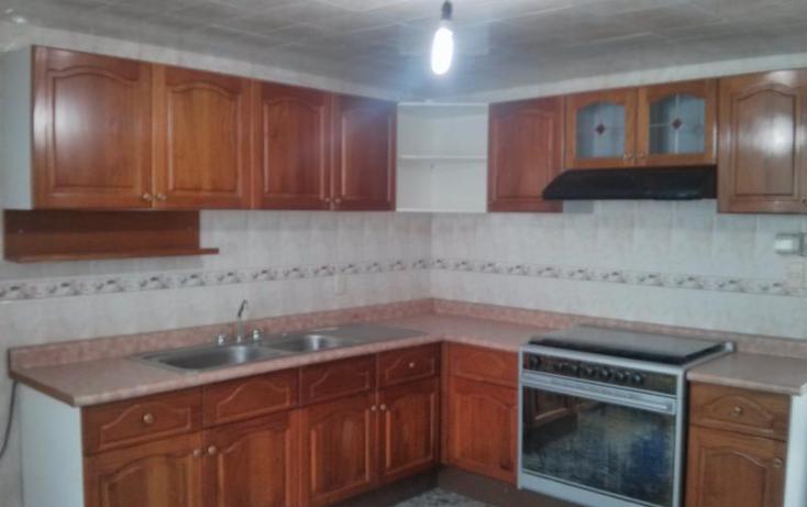 Foto de casa en venta en  , granjas san isidro, puebla, puebla, 1374753 No. 03