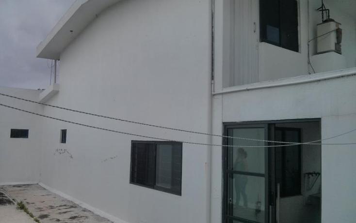 Foto de casa en venta en  , granjas san isidro, puebla, puebla, 1374753 No. 06
