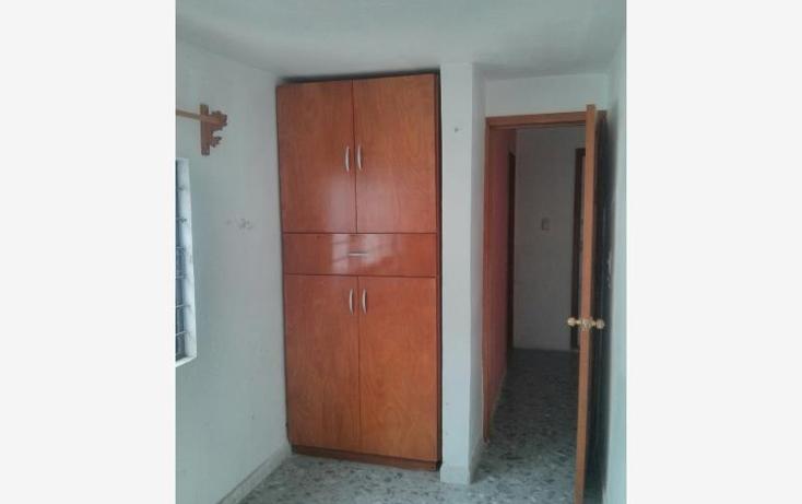 Foto de casa en venta en  , granjas san isidro, puebla, puebla, 1374753 No. 09