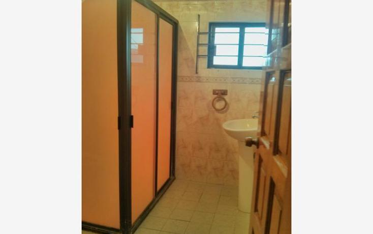 Foto de casa en venta en  , granjas san isidro, puebla, puebla, 1374753 No. 12
