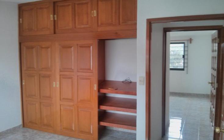Foto de casa en venta en  , granjas san isidro, puebla, puebla, 1374753 No. 13