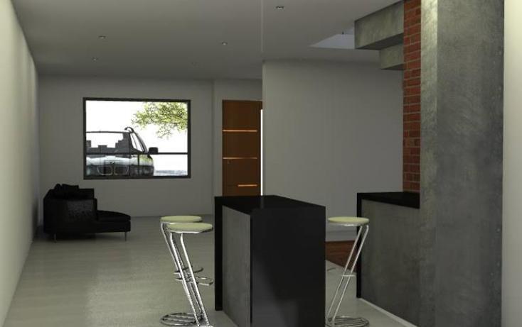 Foto de casa en venta en  , granjas san isidro, puebla, puebla, 1530532 No. 02