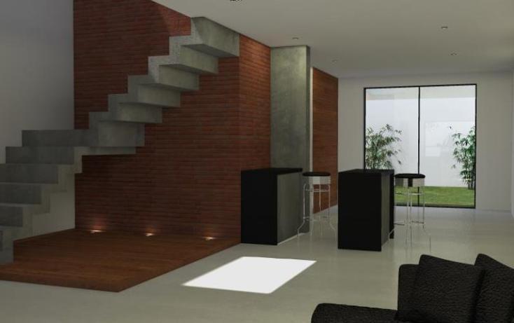Foto de casa en venta en  , granjas san isidro, puebla, puebla, 1530532 No. 03