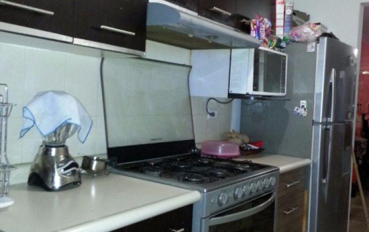 Foto de casa en venta en, granjas san isidro, puebla, puebla, 1749440 no 04