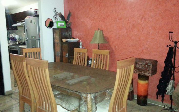 Foto de casa en venta en, granjas san isidro, puebla, puebla, 1749440 no 05
