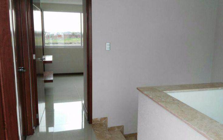 Foto de casa en venta en, granjas san isidro, puebla, puebla, 1929216 no 03