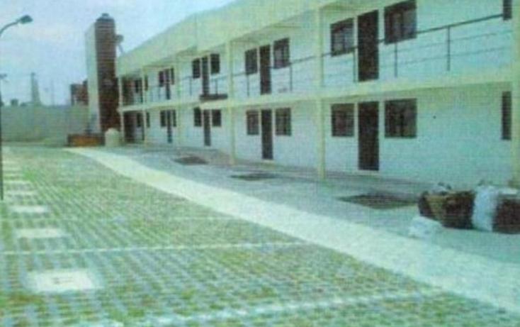 Foto de local en venta en  , granjas san isidro, puebla, puebla, 2622413 No. 02