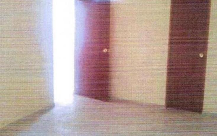 Foto de local en venta en  , granjas san isidro, puebla, puebla, 2622413 No. 05