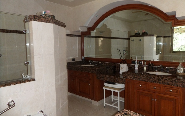 Foto de casa en venta en  , granjas san isidro, torre?n, coahuila de zaragoza, 1028397 No. 05