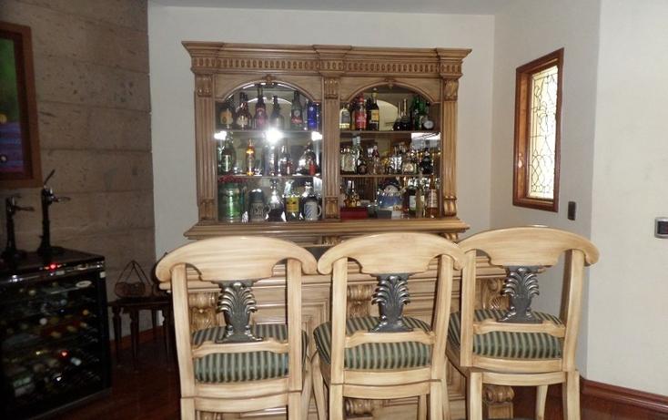 Foto de casa en venta en  , granjas san isidro, torre?n, coahuila de zaragoza, 1028397 No. 10