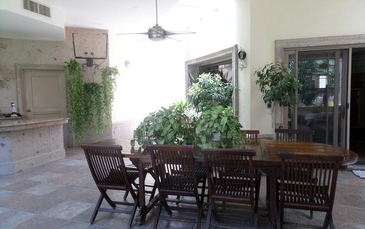 Foto de casa en venta en  , granjas san isidro, torre?n, coahuila de zaragoza, 1028397 No. 14