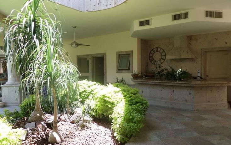 Foto de casa en venta en  , granjas san isidro, torre?n, coahuila de zaragoza, 1028397 No. 15
