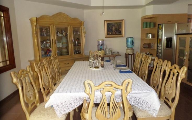Foto de casa en venta en  , granjas san isidro, torre?n, coahuila de zaragoza, 1028397 No. 20
